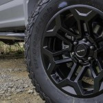 Ford F 150 Sca Military Edition Package Sca Performance Dealer Laplace La Bayou Ford
