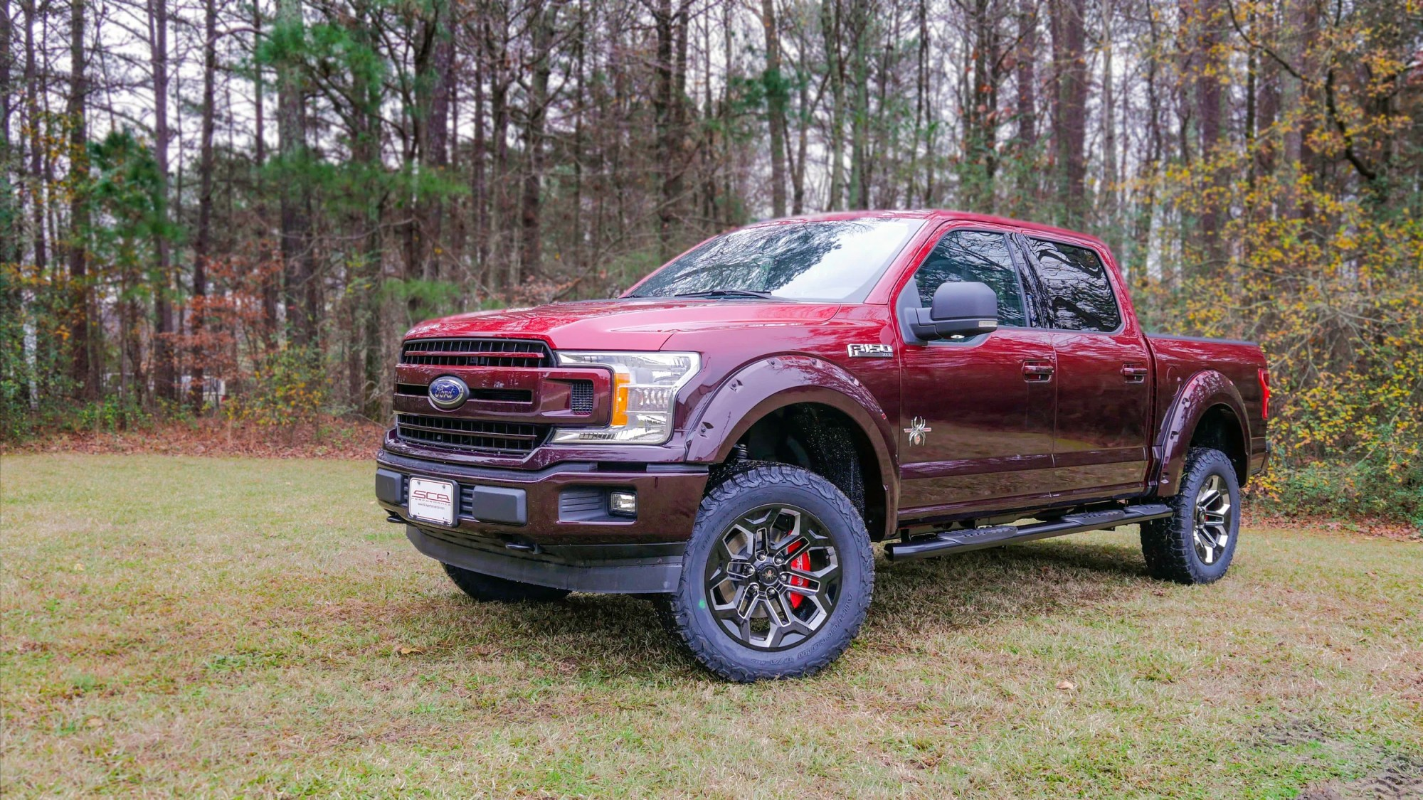 hight resolution of 2019 ford f 150
