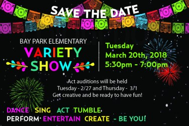 BPE-save-the-date