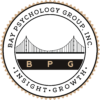 Bay Psychology Group, Inc.