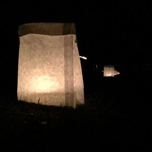 lantern-bag