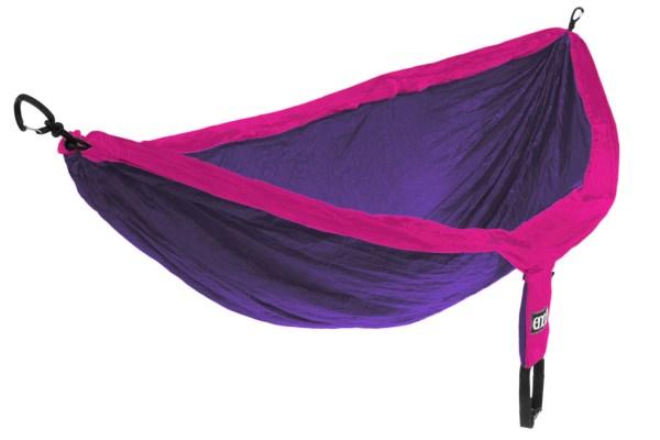 purple fuschia