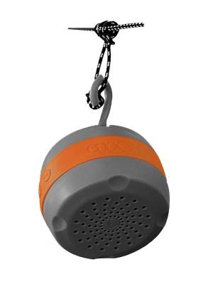 Echo Bluetooth Speaker