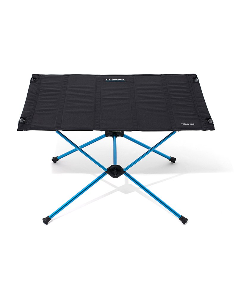 Big Agnes Table One Hard Top