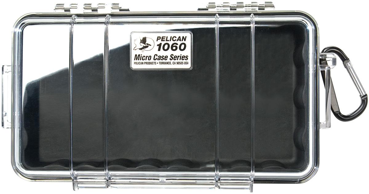 PELICAN Micro Dry Case 1060