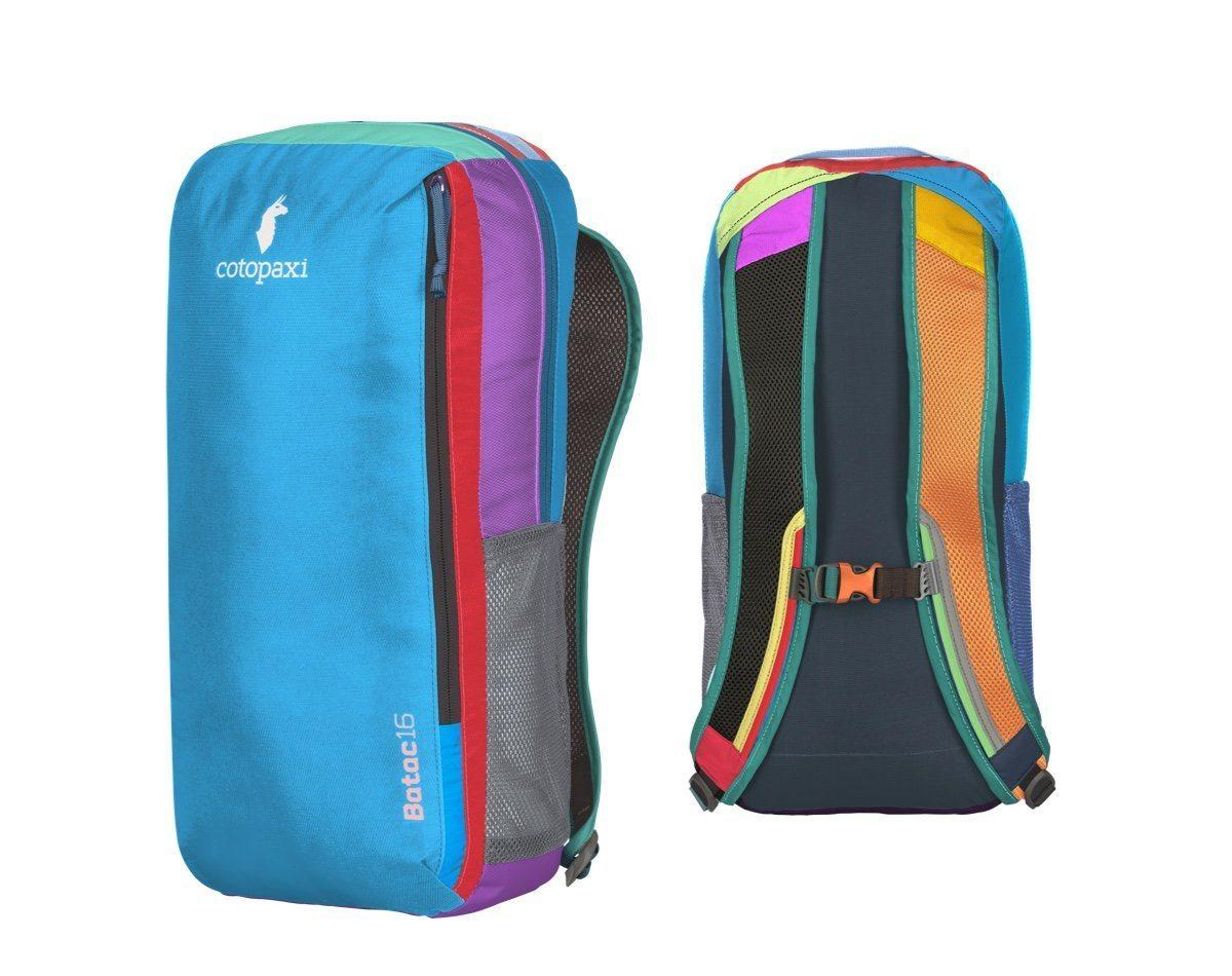 Cotopaxi Batac Pack