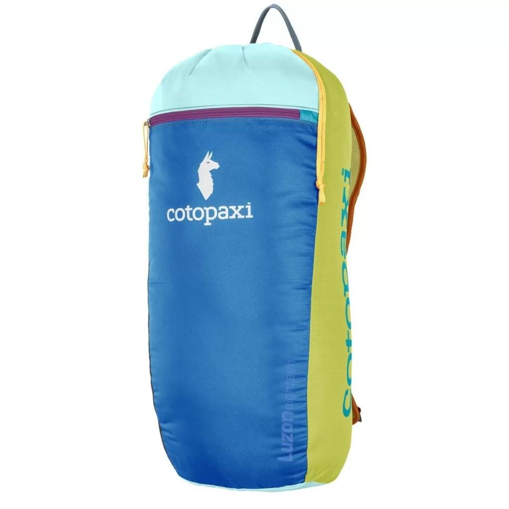 Cotopaxi Luzon Bag