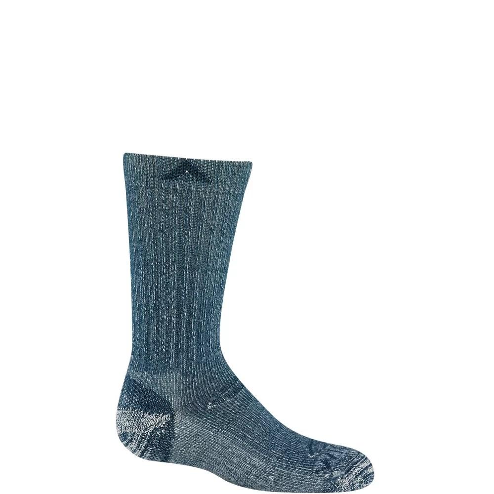 Wigwam Kids Merino Comfort Ascent Lite Sock