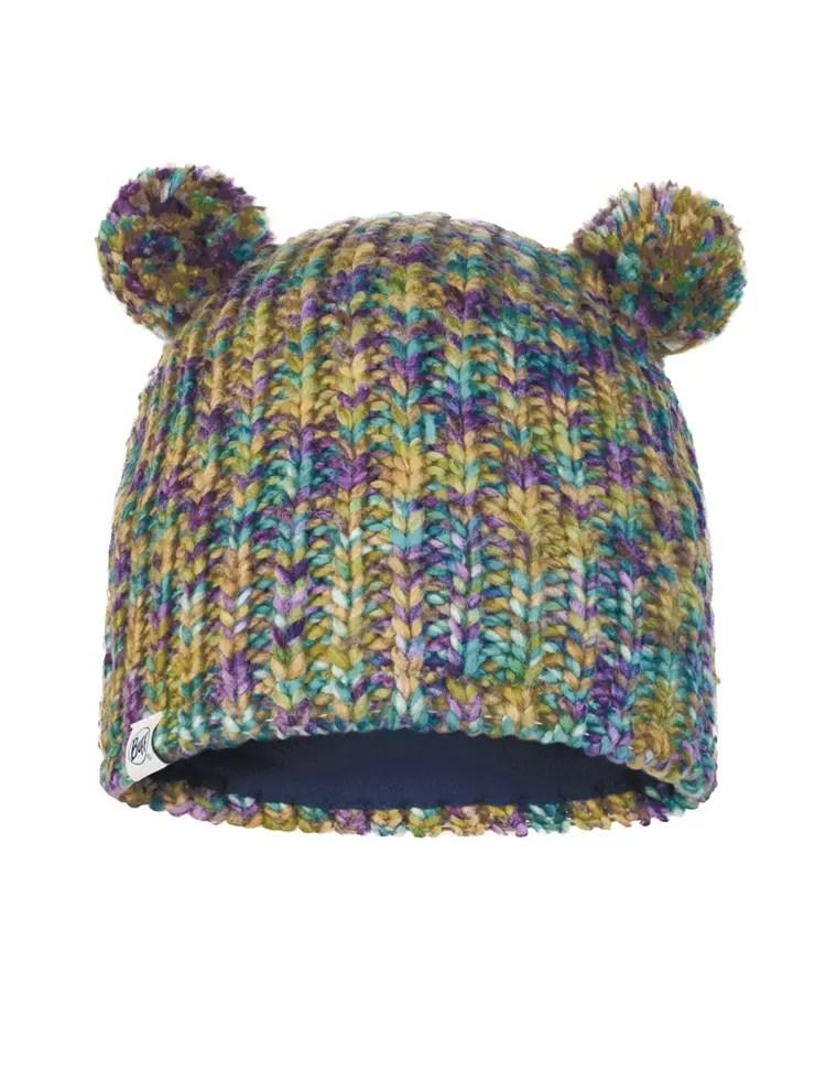 Buff Kids Lera Hat