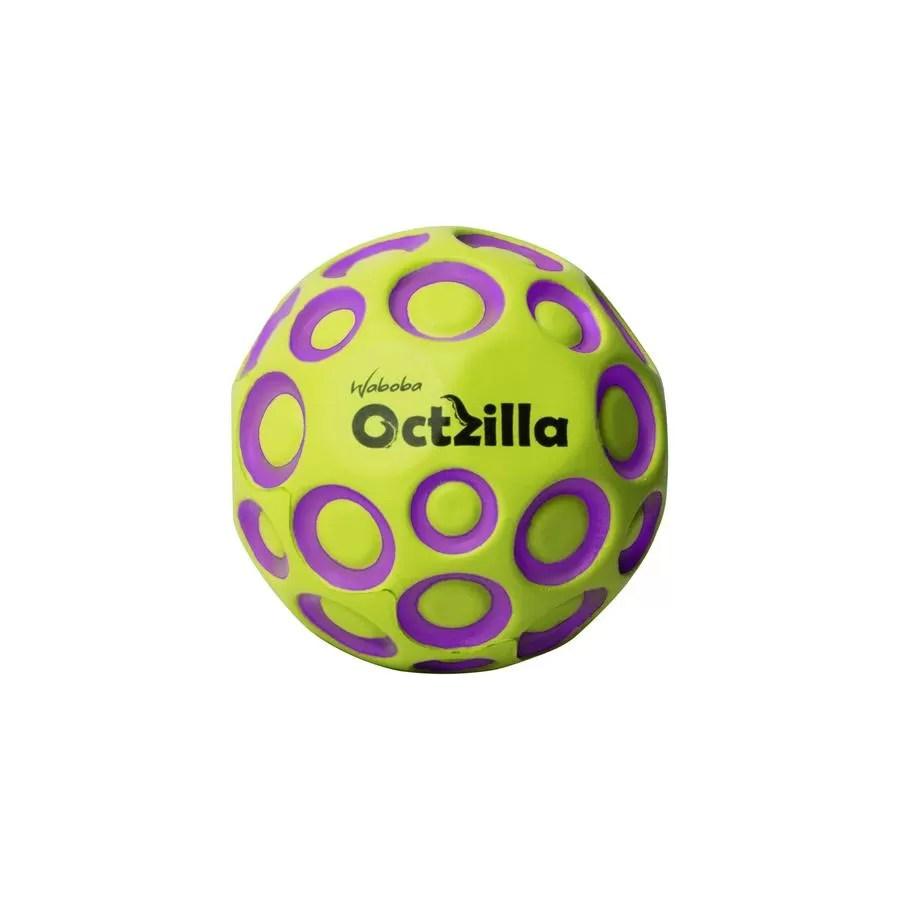 Waboba Octzilla Street Ball