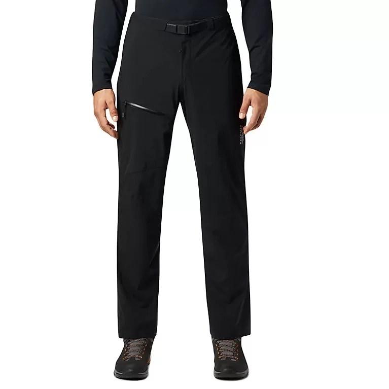 Mountain Hardwear  M Ozonic Pant