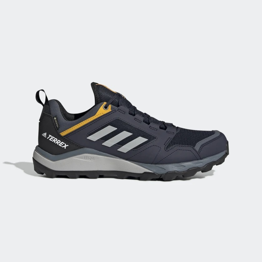 Adidas M Terrex Agravic TR GTX