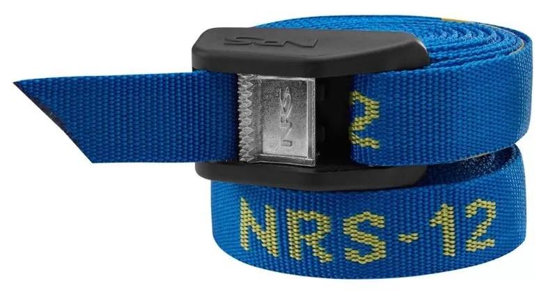 NRS 12' Strap Pair