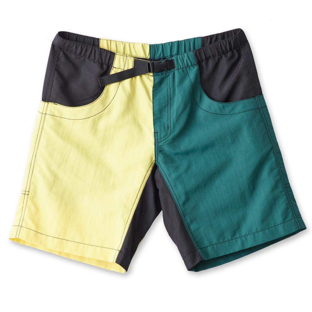 Kavu M Big Eddy Short