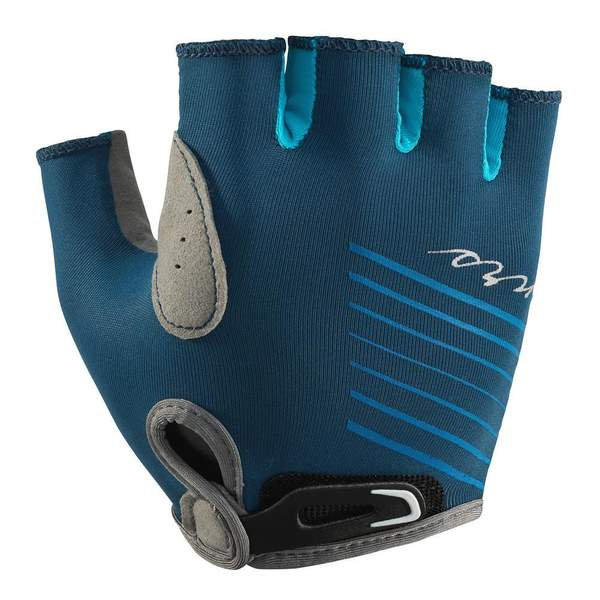 NRS W-Boater's Gloves