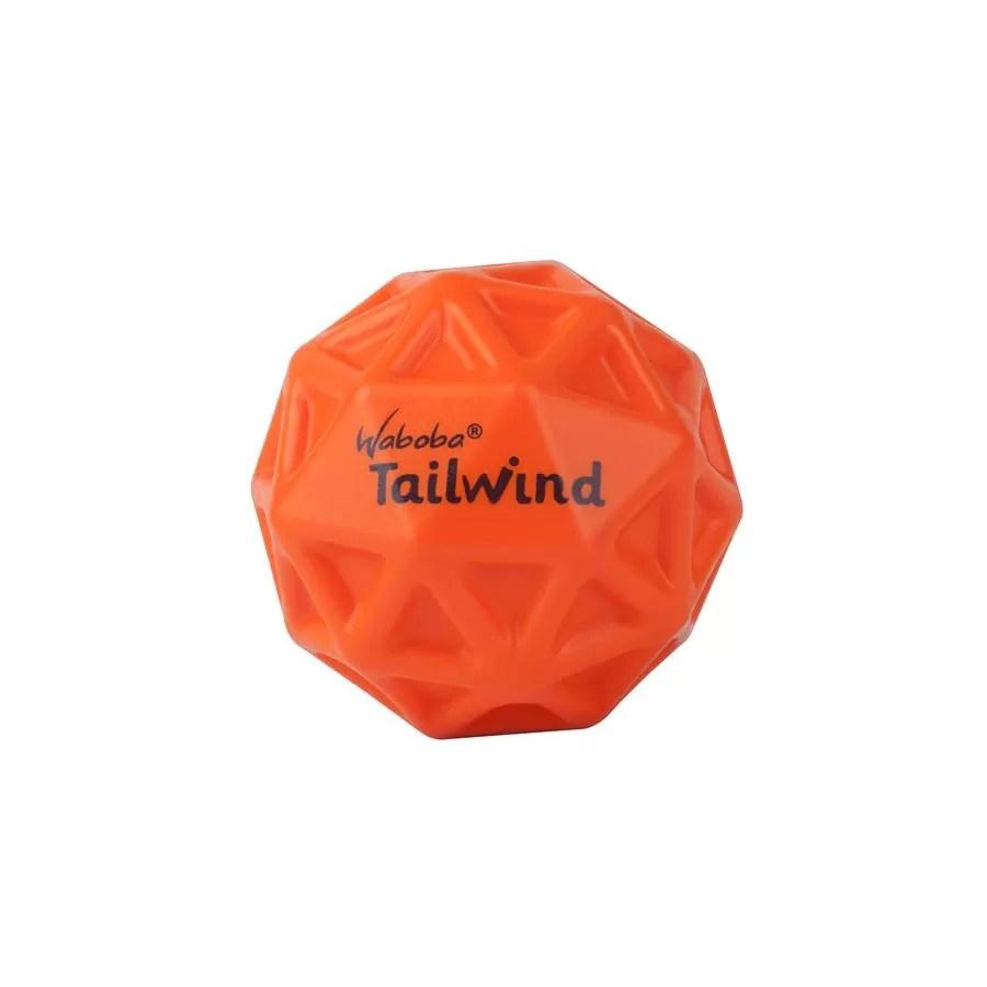 Waboba Tailwind Retrieval ball