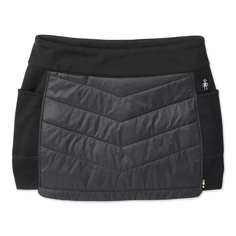 Smartwool W Smartloft 60 Skirt