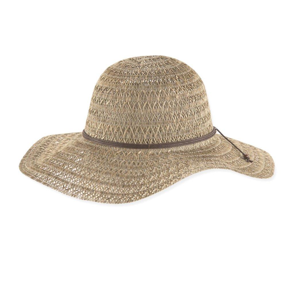 Pistil Elba Hat
