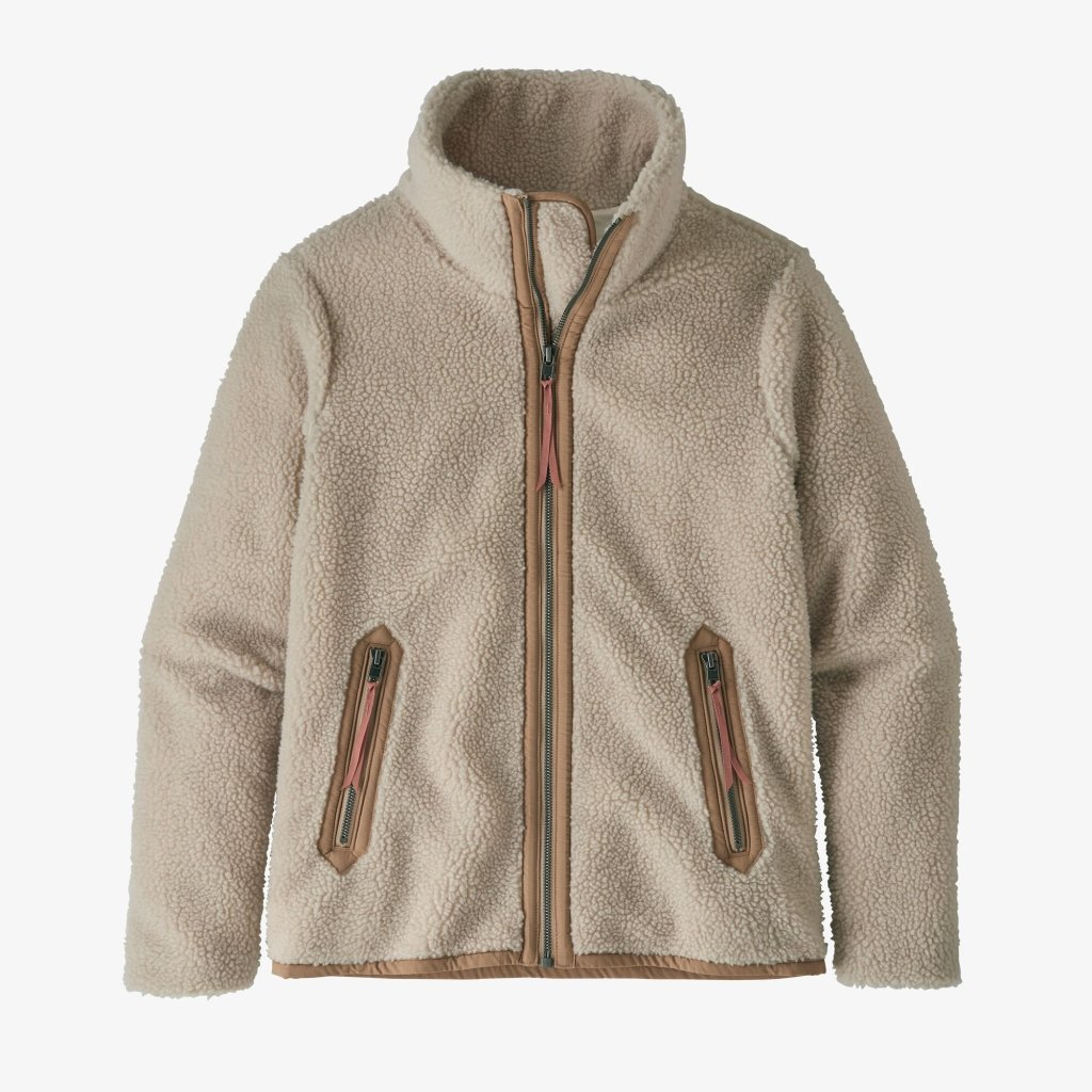 Patagonia W Divided Sky Jacket