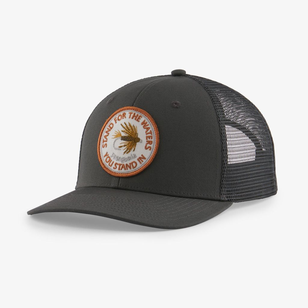 Patagonia Take a Stand Hat