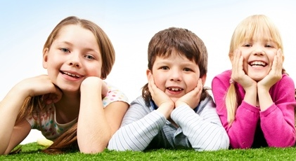 Children Dentistry in Fremont CA