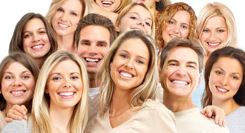 dental services fremont dentist