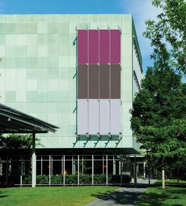 Steve Locke Honors Freddie Gray With Public Art