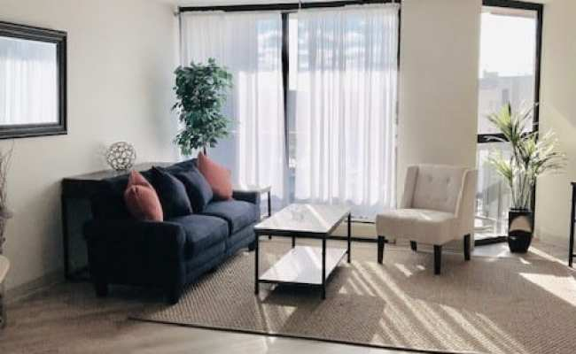 Skyview Downtown Apartments For Rent In Springfield Ma Dokter Andalan
