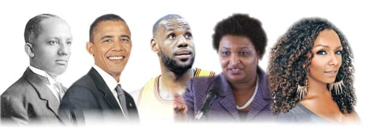 Why Black History Month is still important