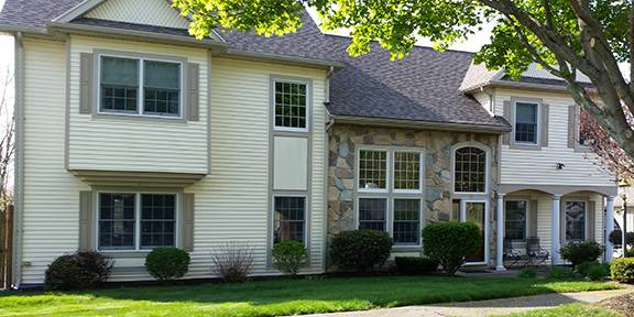 Why Dimensional Shingles Are The Most Popular Type Of Shingles