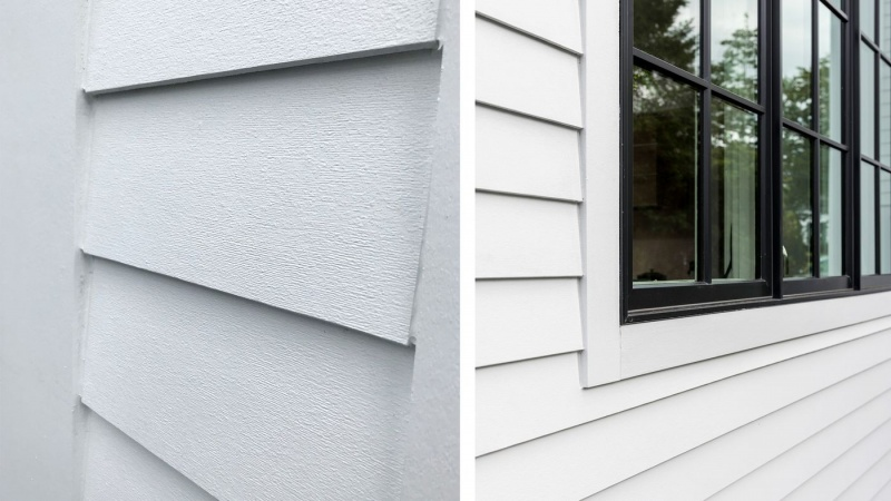 Why is Siding Important to Invest in?