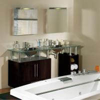 Maax Medicine Cabinets | Bay State Plumbing & Heating ...