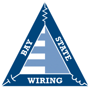 Bay State Wiring