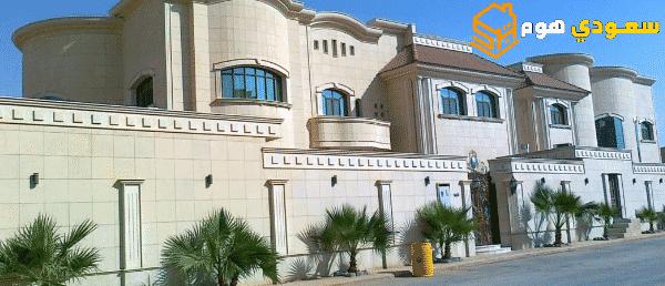 أفضل شركة بناء ملاحق في الرياض