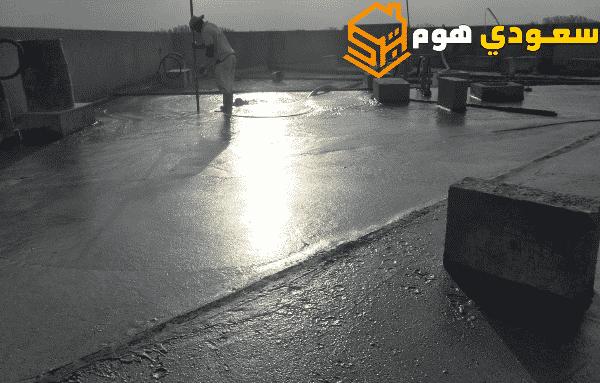 افضل شركة عزل مائي في الرياض