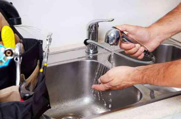 شركة كشف تسربات المياه بالعقيق