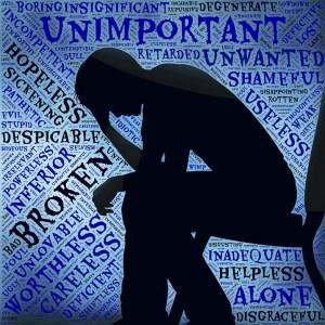 أعراض الاكتئاب في الاضطراب ثنائي القطب