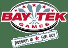 BayTek Games