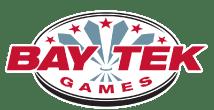 BayTek Games Icon
