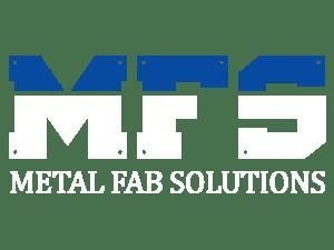 Metal Fab Solutions Logo