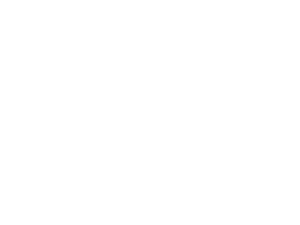 Northwinds Adventures Logo