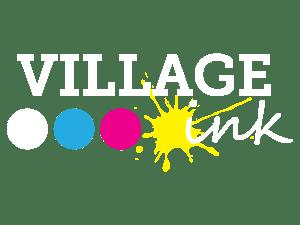 Village ink