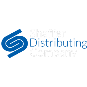 Shaffer Distributing Company Logo