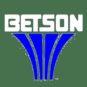 Betson Company Logo