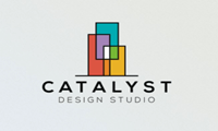 catalyst_design_studio