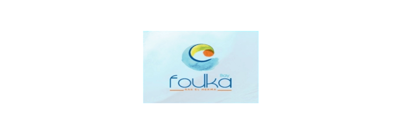 logo fouka bay north coast