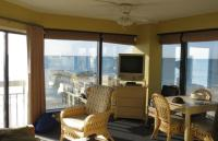 SeaGlass Tower Timeshare Resale, Bluegreen Vacation Club ...