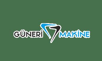 musteri-logo5