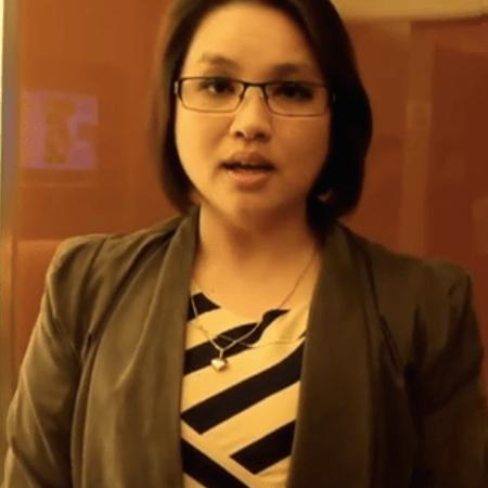 Testimonial by Lisa Ambrose