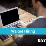 BAYU Success Training is Hiring Customer Service Representatives